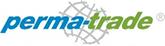 perma-trade Wassertechnik GmbH Logo