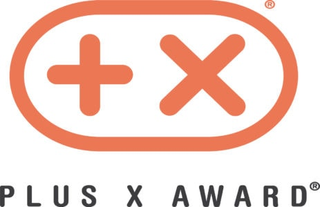 perma-trade permatrade Wassertechnik GmbH Plus X Award