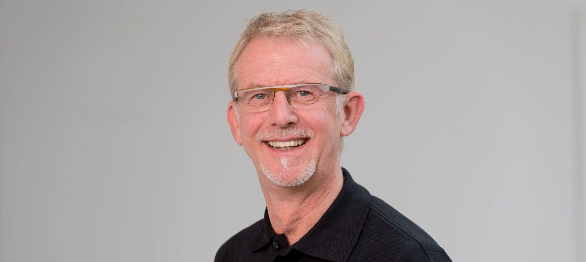 Dietmar Herrmann perma-trade permatrade Wassertechnik GmbH