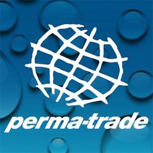 perma-trade permatrade Wassertechnik GmbH App Heizungswasser Dimensionierung